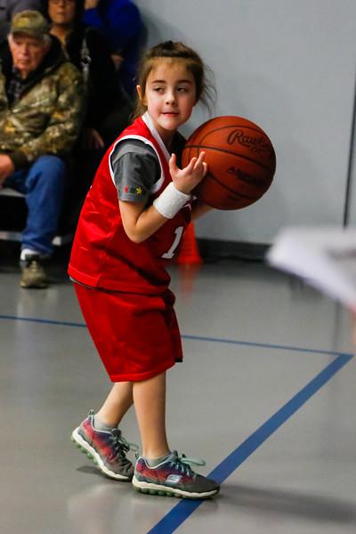 Upward Action Shots K-4th grade (376).jpg
