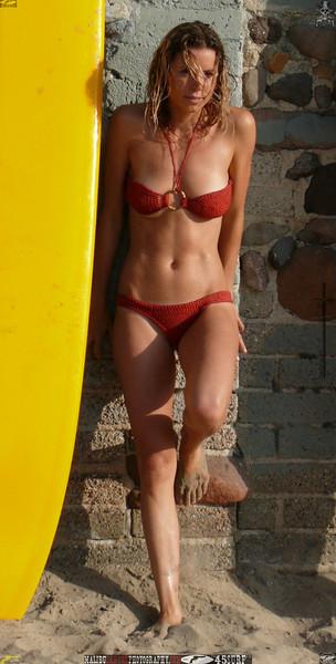 45surf malibu beauftiful bikini models swimsuit models 45surf malibu models swimsuit bikini