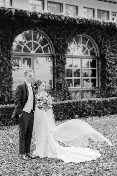 TylerandSarah_Wedding-915-2.jpg