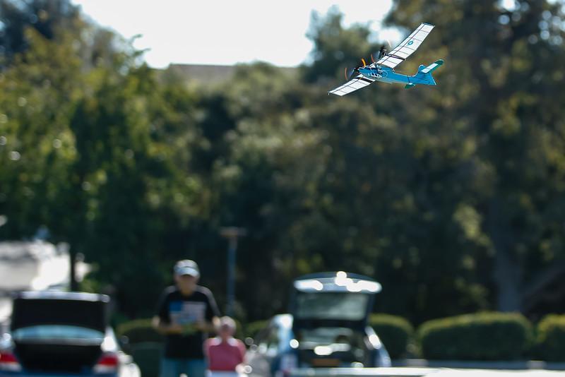 CH_PBY_020.jpg