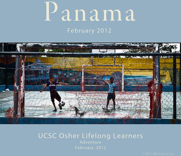 Panama 2012-1.jpg