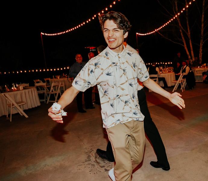 Casey-Wedding-8058.jpg