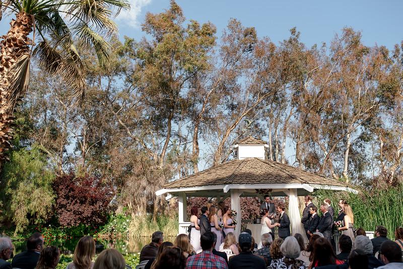 Ceremony-0268.jpg