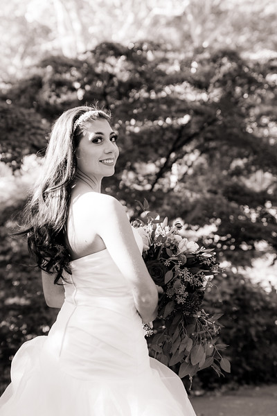 Central Park Wedding - Brittany & Greg-42.jpg