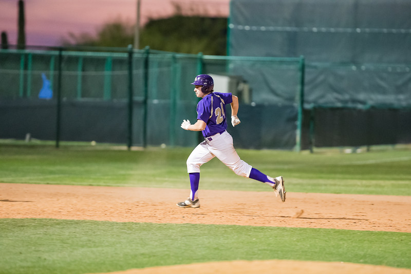 NDP_JVBaseball_vs_WF-385.jpg