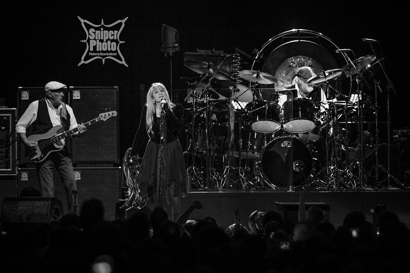 Fleetwood Mac at Yum Center - Sniper Photo-1.jpg
