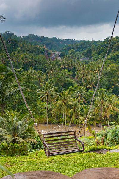 Bali (191).jpg