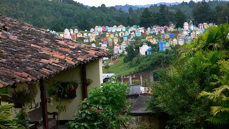 Guatemala 2010  081.jpg