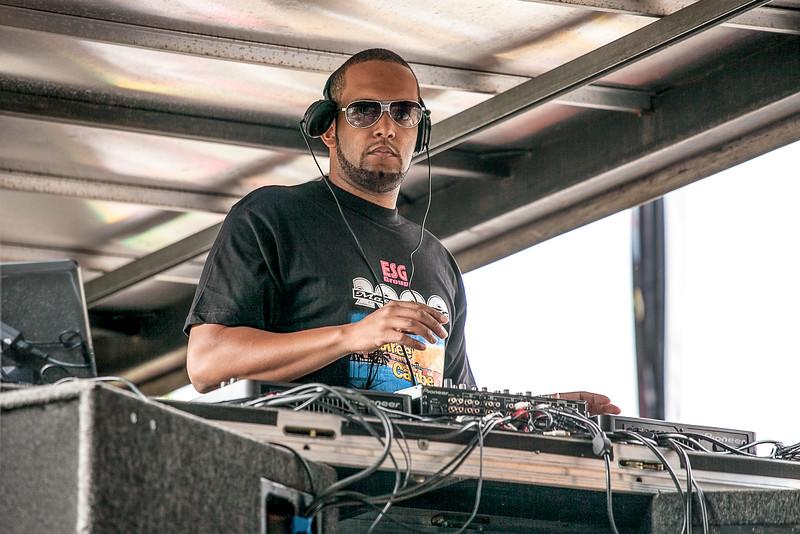 Obi Nwokedi - Notting Hill Carnival-222.jpg