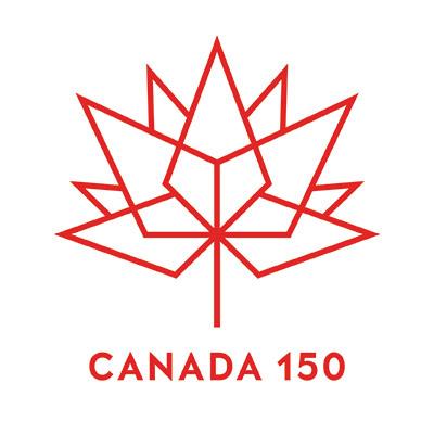 canada 150 year anniversary