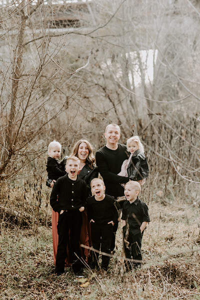 Bobbs Family 02-14.jpg