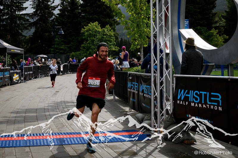 2018 SR WHM Finish Line-2202.jpg