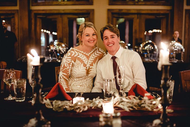 Requiem Images - Luxury Boho Winter Mountain Intimate Wedding - Seven Springs - Laurel Highlands - Blake Holly -1617.jpg