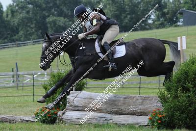 22 William & Insatiable Cassonova 07-18-2012
