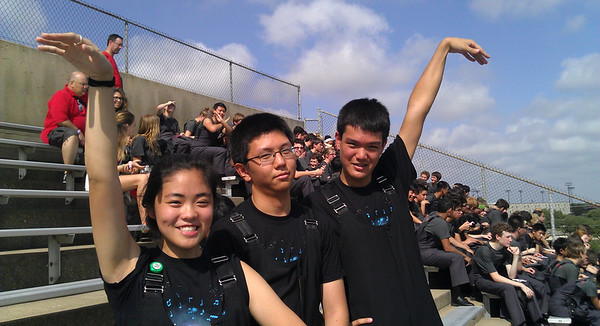 2013-10-12 UIL