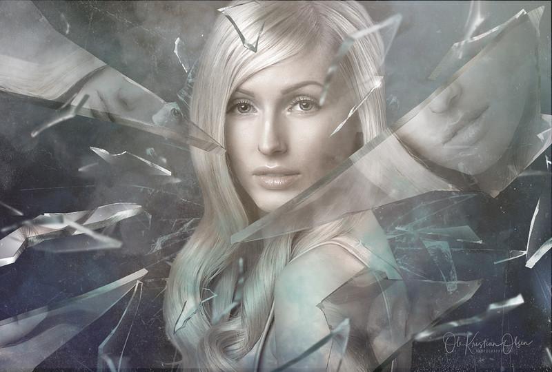 broken blonde.jpg