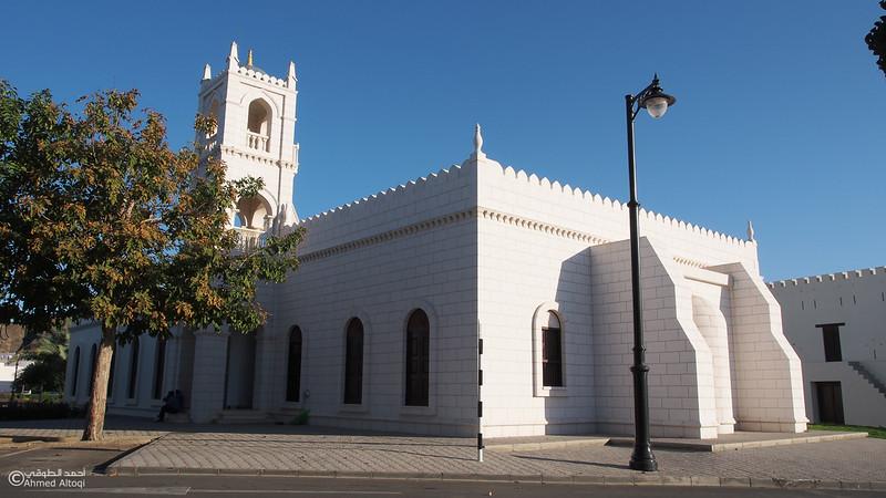 Alzawawi old mosque-Muscat.jpg