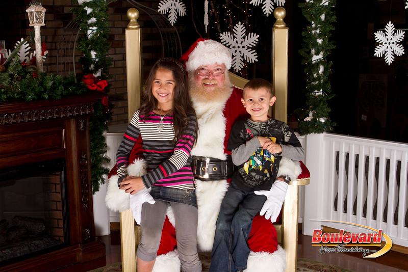 Santa Dec 15-99.jpg