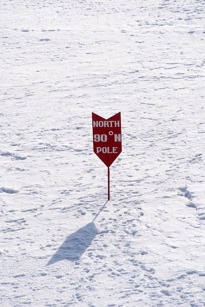 North Pole Sign.jpg