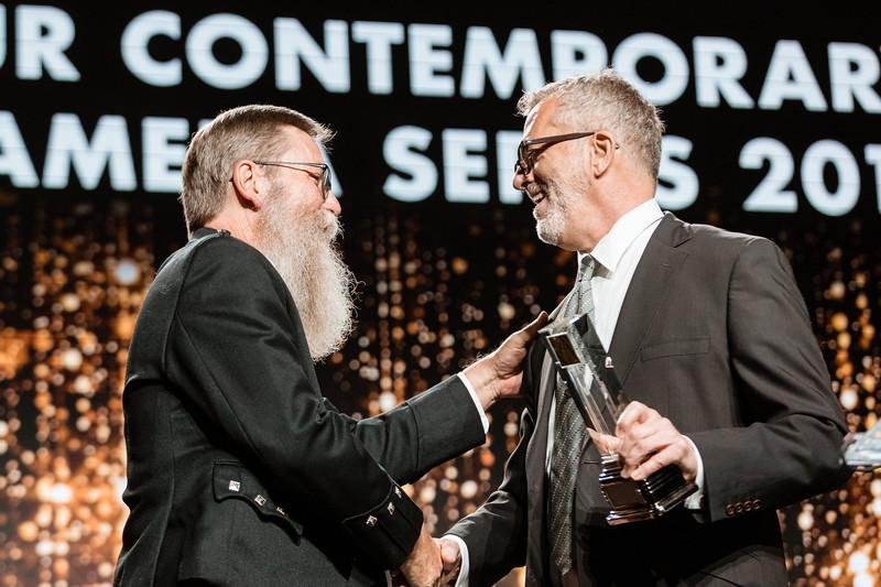 24th-adg-awards-02-01-2020-7163.jpg