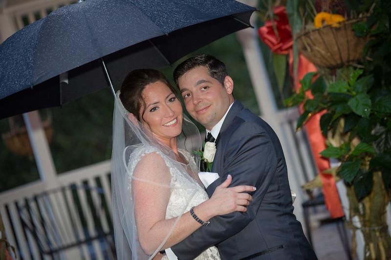 MRN_0794_Loriann_chris_new_York_wedding _photography_readytogo.nyc-.jpg.jpg