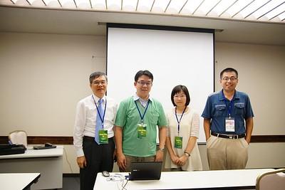 20160722 網路研究國際研討會
