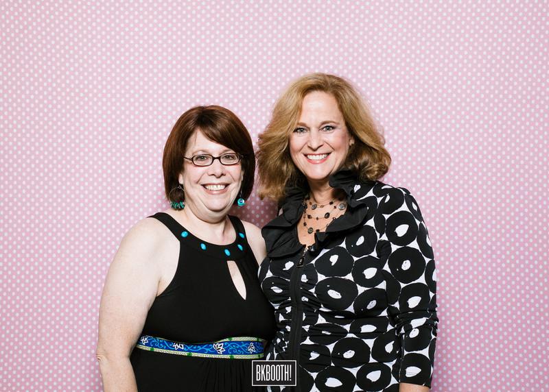 20120817-Sonya & Blazey -015.jpg