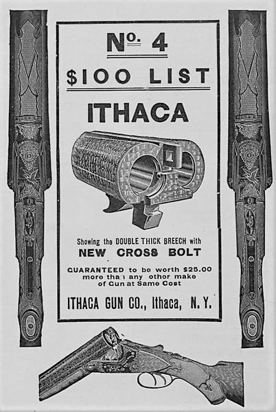 1902Ithaca.jpg