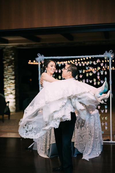 Angelina and Felix Wedding-1048.jpg