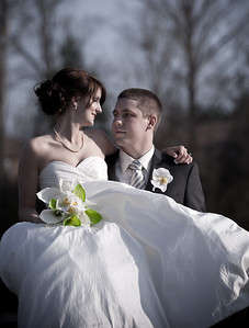 Lauralee & Eric