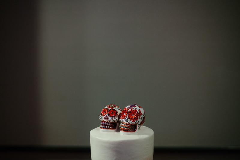 Le Cape Weddings_Natalie + Joe-270.jpg