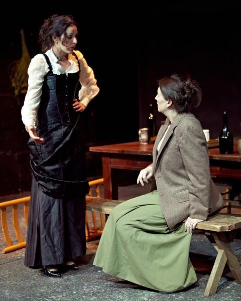 Actors Theatre - Miss Julie 138_300dpi_100q_75pct.jpg