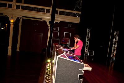 21-11-2009 zutphen