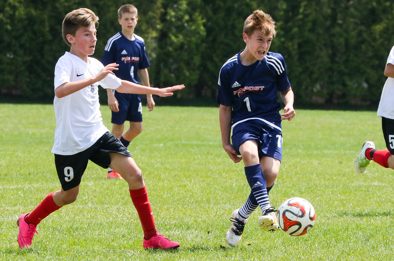 VSL vs Capital u-13 may 2016-32.jpg