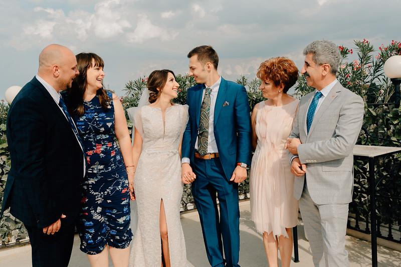 Nunta La Conac Domenii-602.jpg