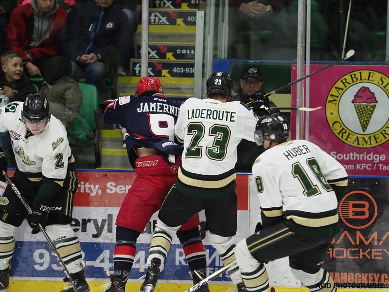 Okotoks Oilers April 6 AJHL (22).jpg