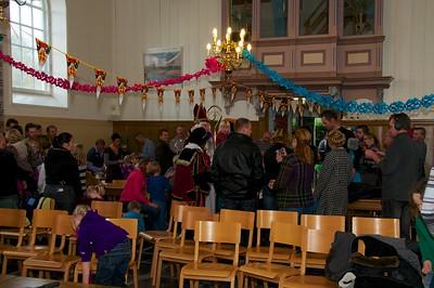 20091115_Sinterklaas