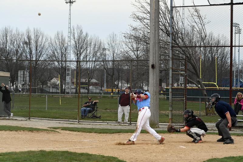 baseball_5064.jpg