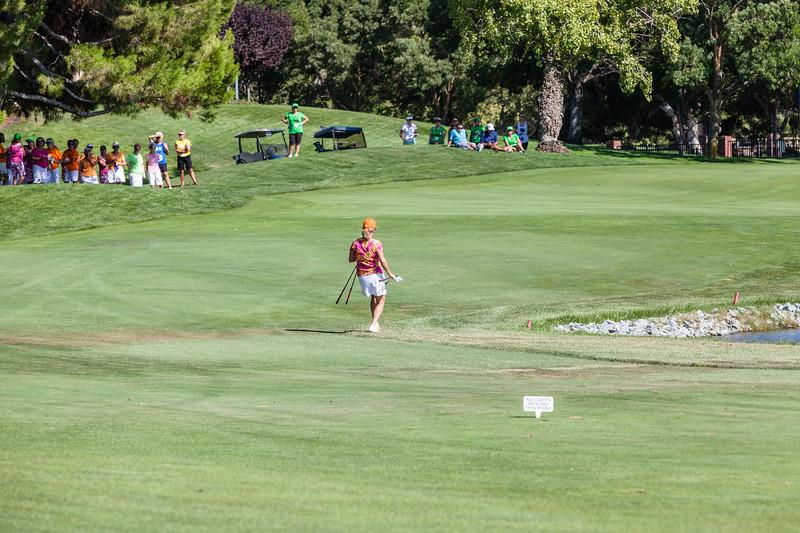 Golf-1235.jpg