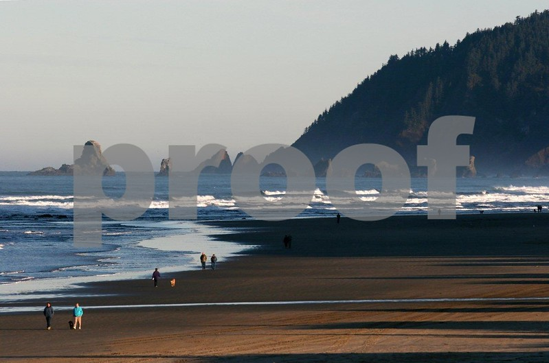 Cannon Beach 4661.jpg