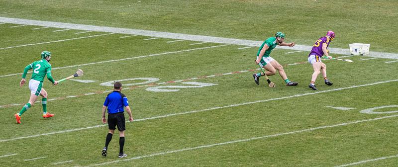 2018 Limerick vs Wexford -_8503658.jpg