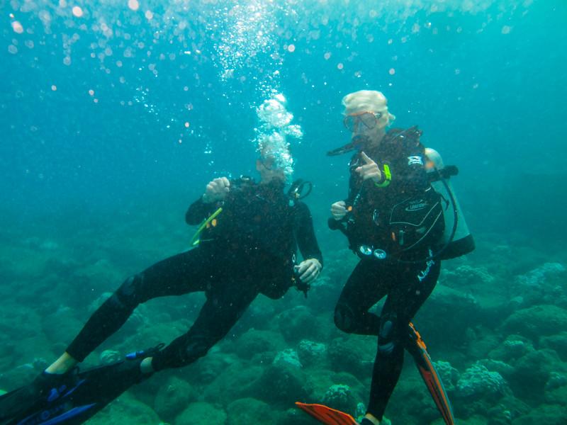 Hawaii diving - 055.jpg