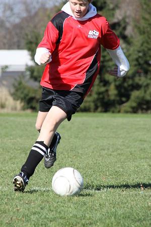 Youth Sports Photography-UDSC-Black Knights-MS Boys 11.07.2010