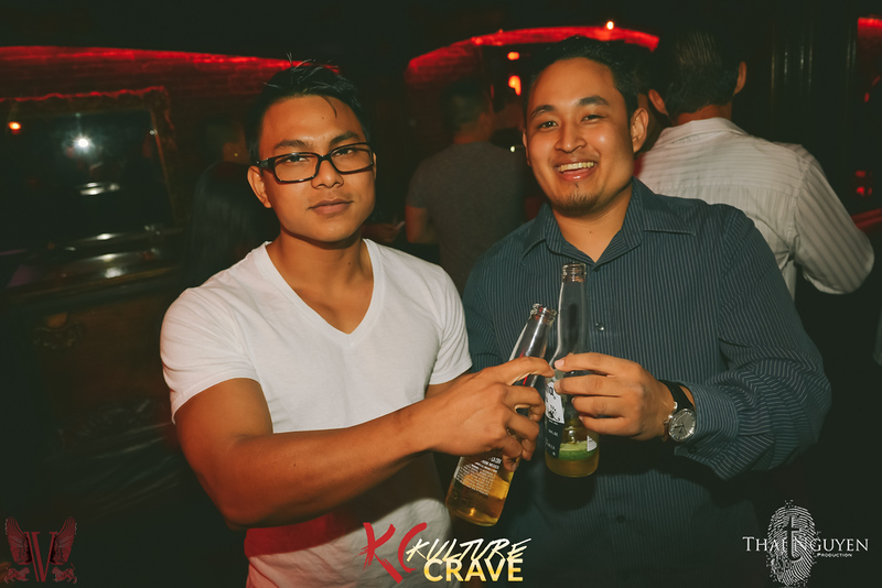 Kulture Crave 5.15.14 HIN-57.jpg