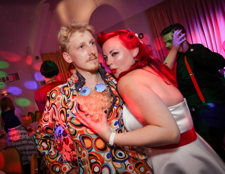 Gemma & Chris-1-464.jpg