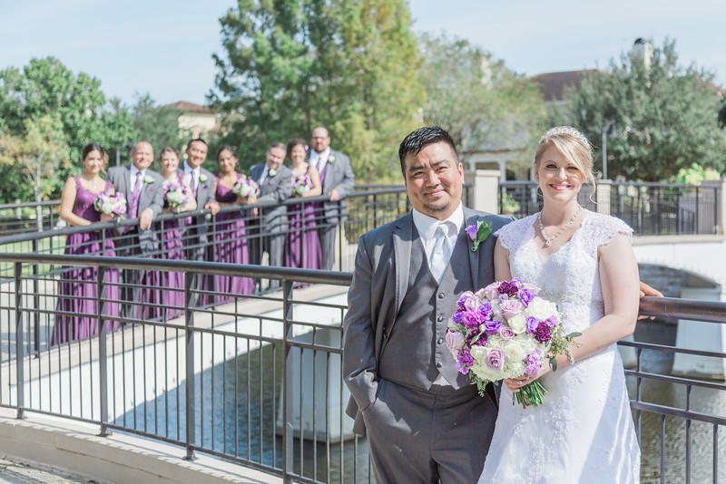ELP1104 Amber & Jay Orlando wedding 1135.jpg