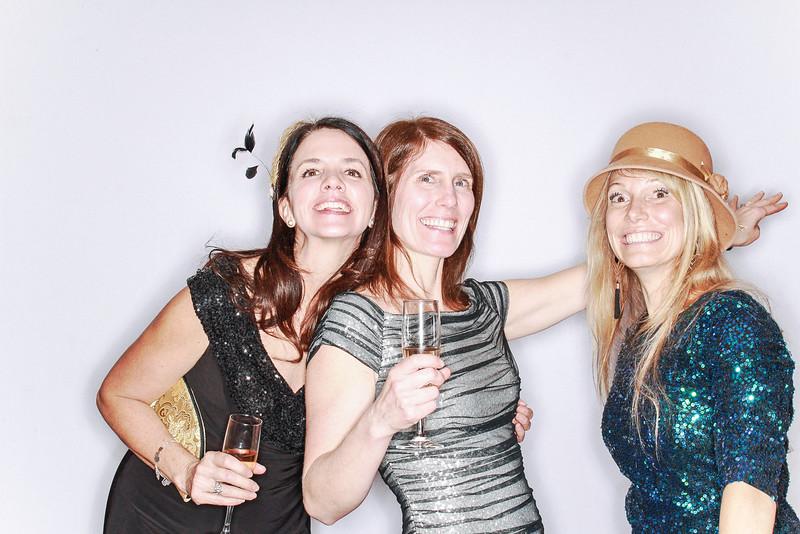 New Years Eve In Aspen-Photo Booth Rental-SocialLightPhoto.com-136.jpg