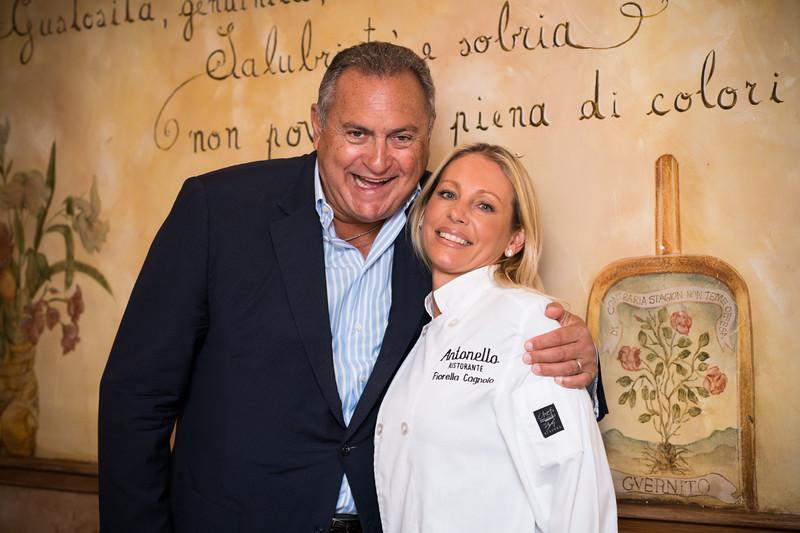 171020 Antonio & Fiorella Cagnolo Cooking Class 0007.JPG