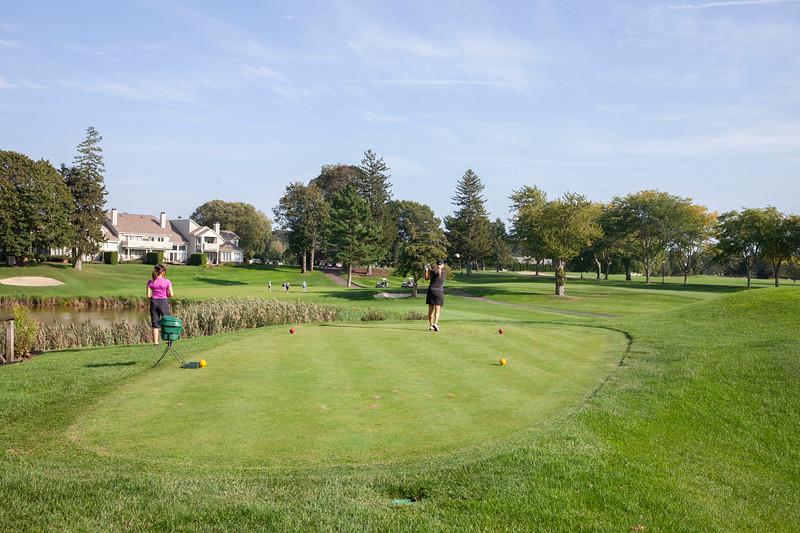 Golf_41.JPG