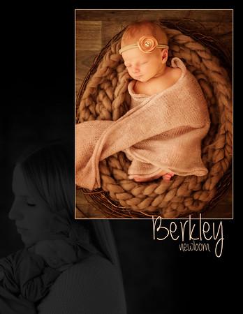 Berkley Newborn